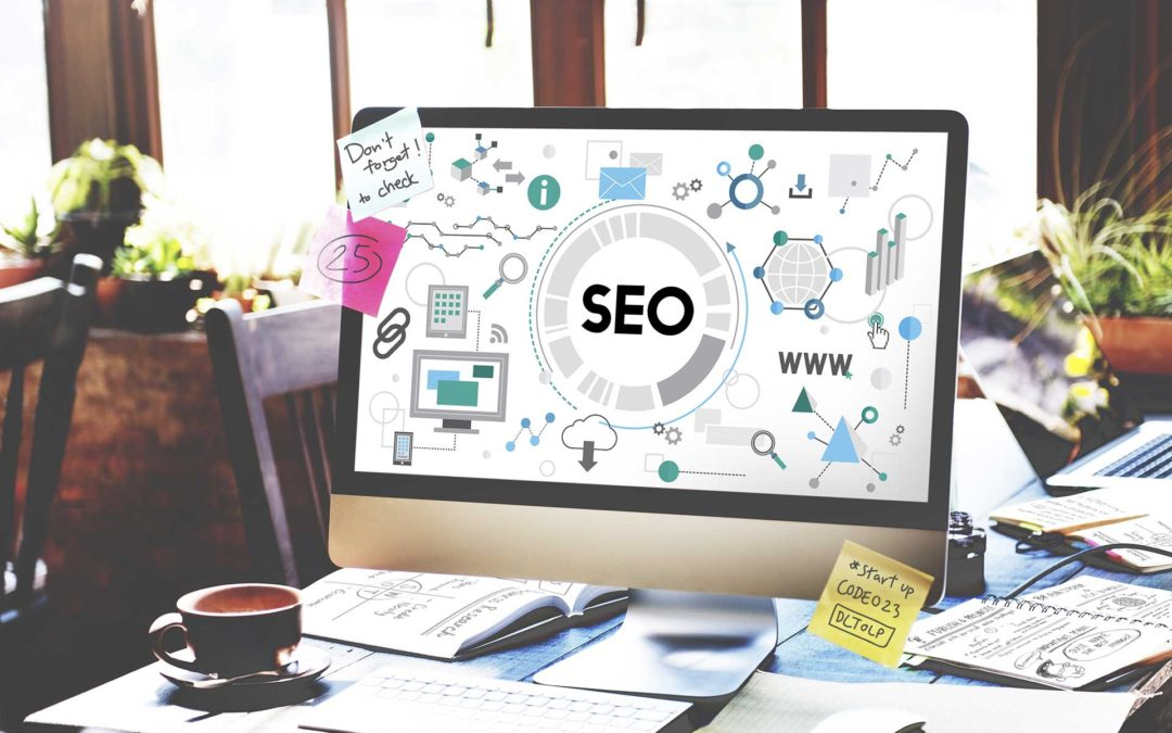 SEO Scams – The more you know